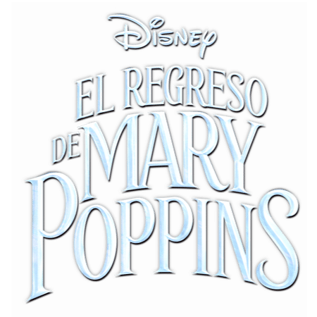 El Regreso de Mary Poppins | Trailer