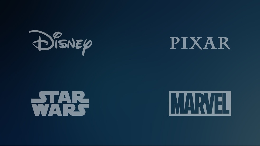 Mid | DisneyMedia+ | Video