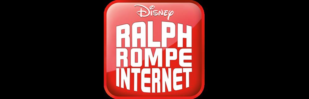 Ralph rompe Internet disponible para ver en Disney+