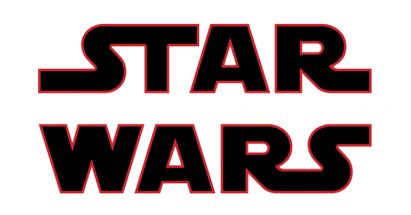 Star Wars: Los Últimos Jedi | Ya disponible en DVD, Blu-ray y compra digital