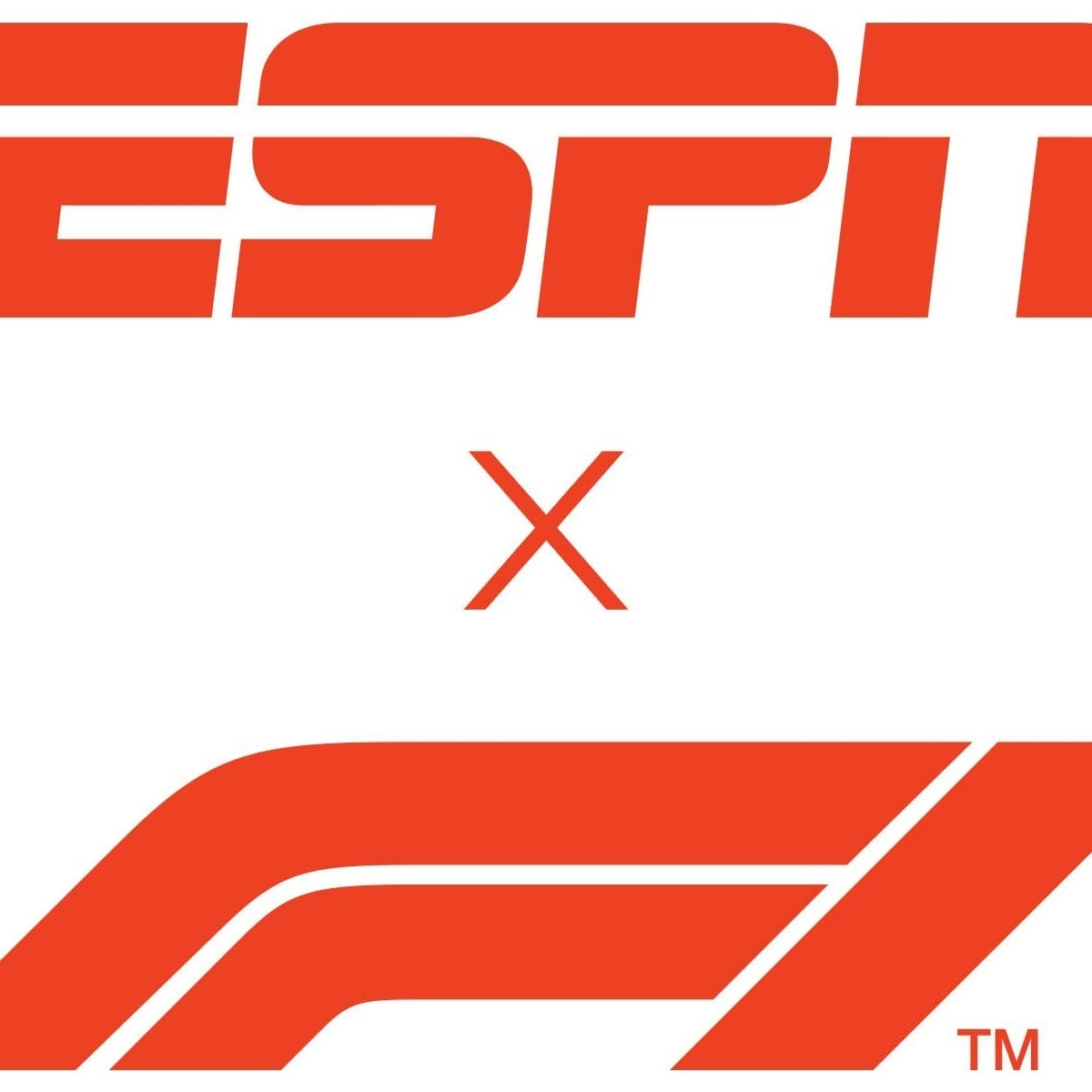 Mothers Polish Signs Multi-Year Deal with ESPN as Exclusive Presenting Sponsor of Formula 1