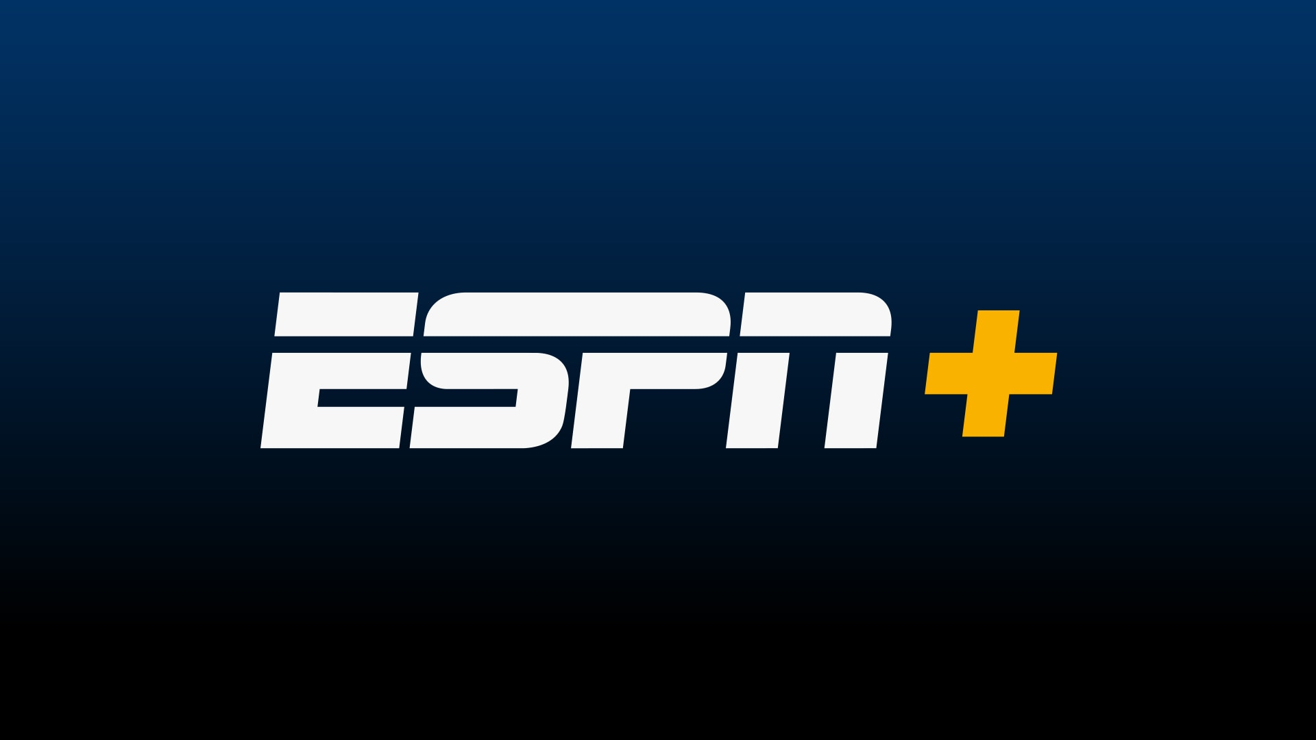 FIFA International Match Week on ESPN+ and ESPN Networks Features 75 European Qualifying Contests for the 2022 FIFA World Cup, USA vs. Jamaica, and More