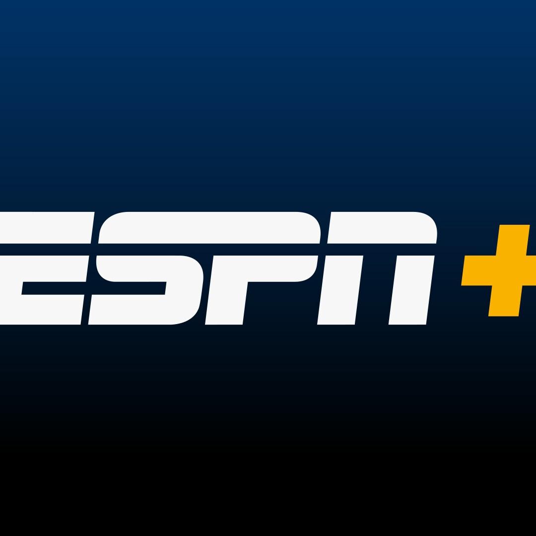 New Slate of ESPN+ Originals and Episodes Debuting in August, September