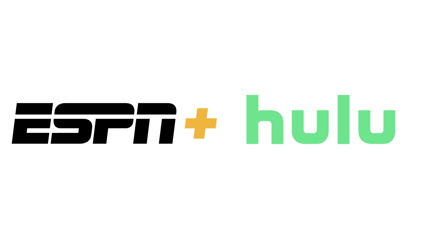 VIVO Indian Premier League, ICC Men's T20 World Cup, And BCCI Cricket Coming Soon To ESPN+, Hotstar Specials Available On Hulu Beginning Sept. 1
