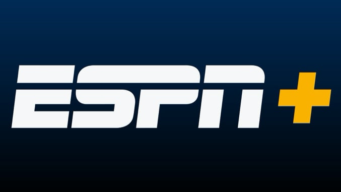 ESPN+ To Expand Premium Editorial Offering and Daily ESPN Radio Programming