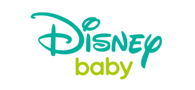 Top | Disney Baby | Article Disperatamente pappa