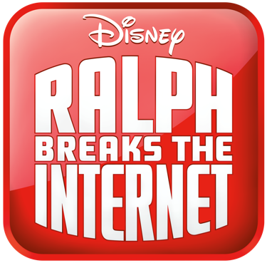 Ralph Breaks The Internet | Trailer