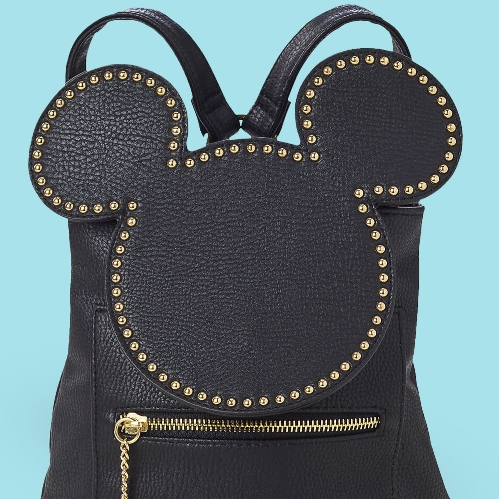 shopDisney l Mickey 90 Mickey Danielle Nicole Backpack