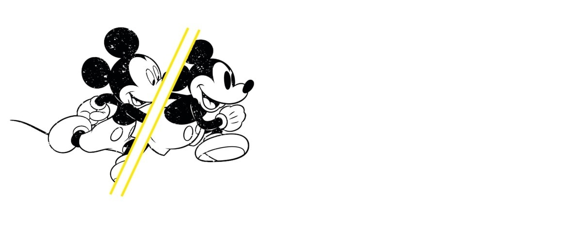 Mickey Mouse 90th Anniversary Disney Uk