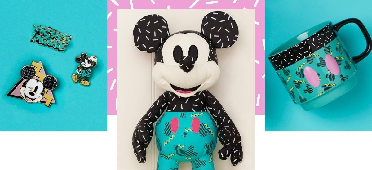 Collezione Mickey Mouse Memories Eu-tds-mm-edt-img-september_r_4415cd16