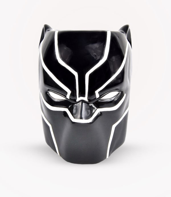 Disney Store | 12 Statement Mugs - Thanos Mug