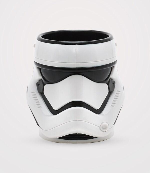 Disney Store | 12 Statement Mugs - Stormtrooper Mug