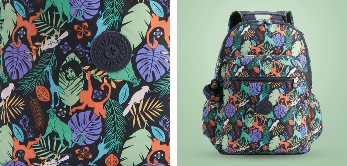 shopDisney | Kipling Collection