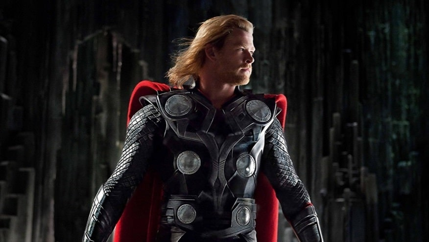 Avengers: Endgame | Les Avengers : d'hier à aujourd'hui