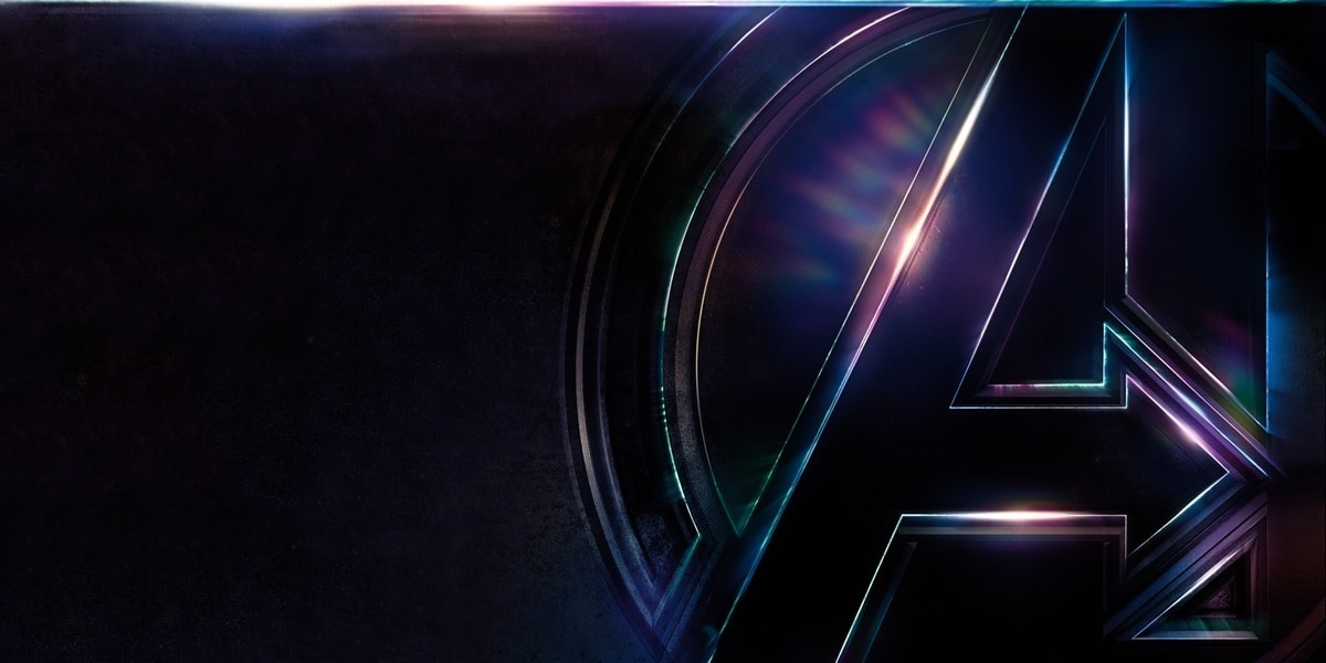 infinity war digital download date