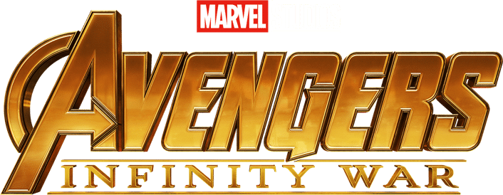 Avengers: Infinity War | AB 26. APRIL IM KINO