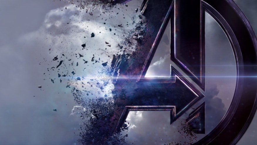 Avengers 4 | Pay Off Trailer 2019