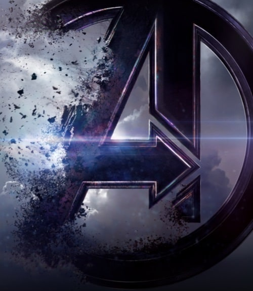 Avengers: Endgame | Ab 25. April im Kino