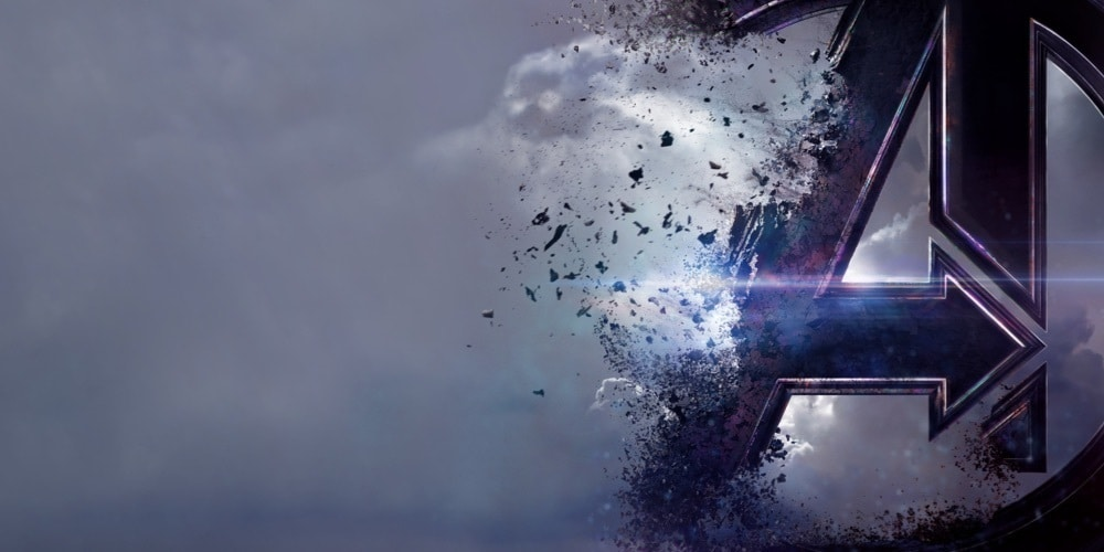 Avengers: Endgame | 24 april in de bioscoop