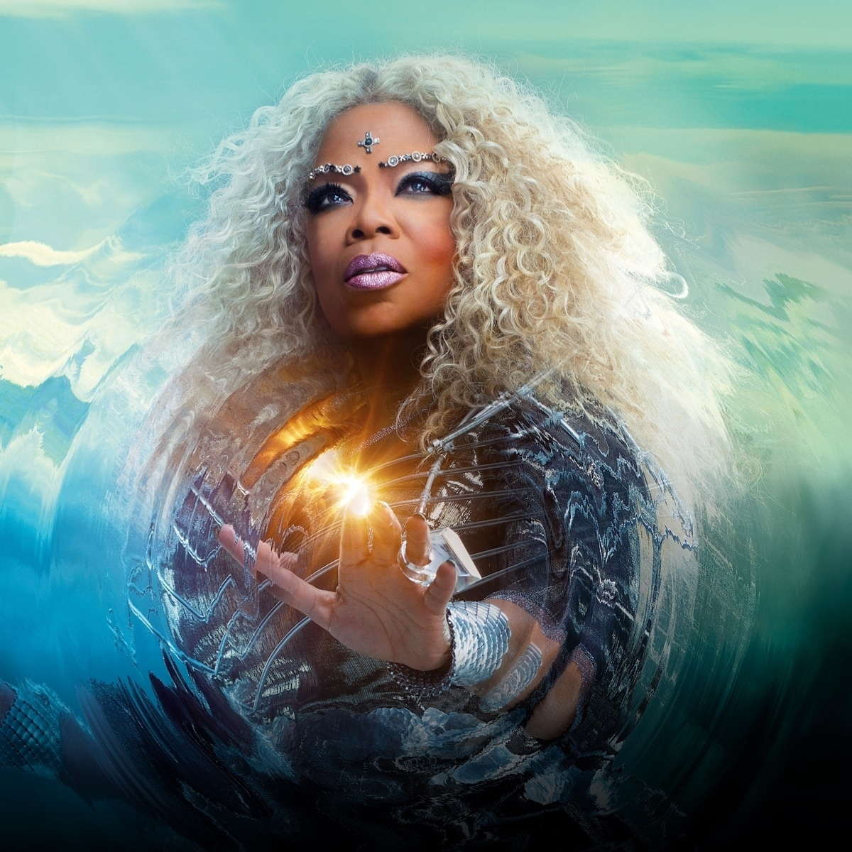 A Wrinkle in Time | In cinemas