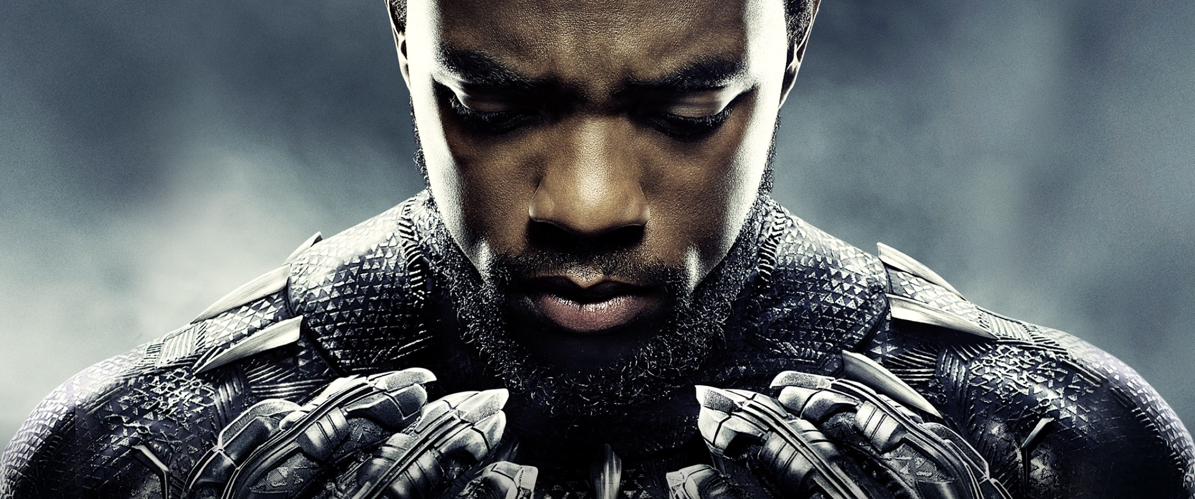 Black Panther | In de bioscoop vanaf 14 Februari 2018