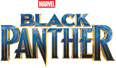 Black Panther | En cines el 16 de febrero del 2018