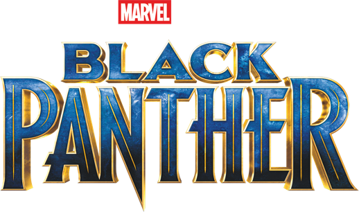 Black Panther | Home Ents