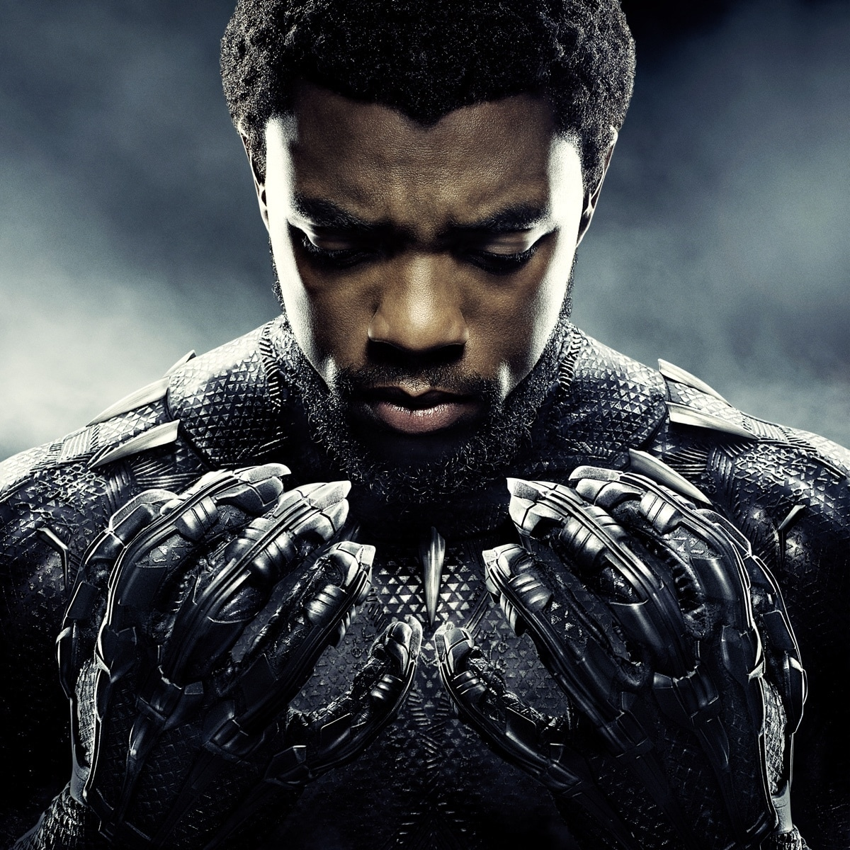 Black Panther | official Site