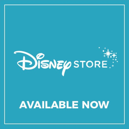 UK - Cars 3 - Cars Collection - Disney Store Landing Page Link