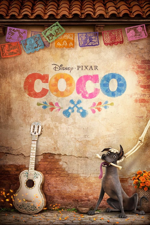 Coco | Buy Disney Movies