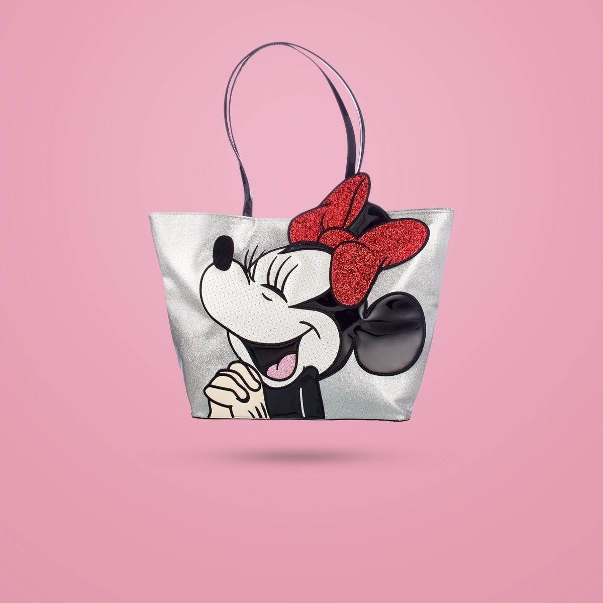 Disney Store | Rock The Dots