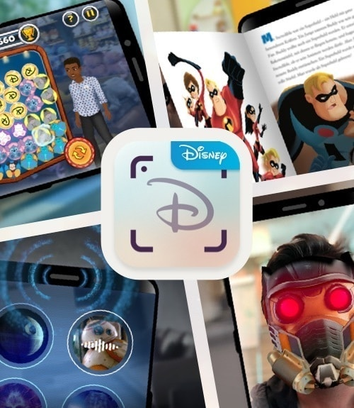 shopDisney | Free Digital Download With Every Purchase