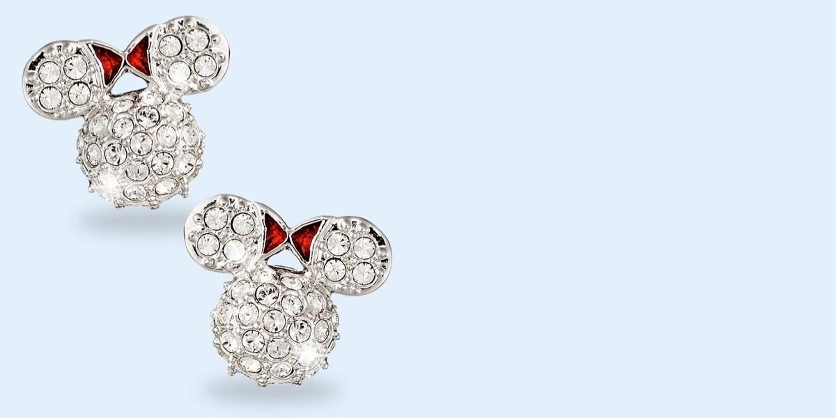 Disney Store | Disney Couture