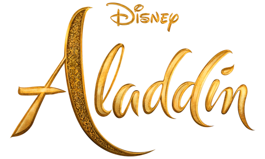 Aladdin | In Cinemas 22 May