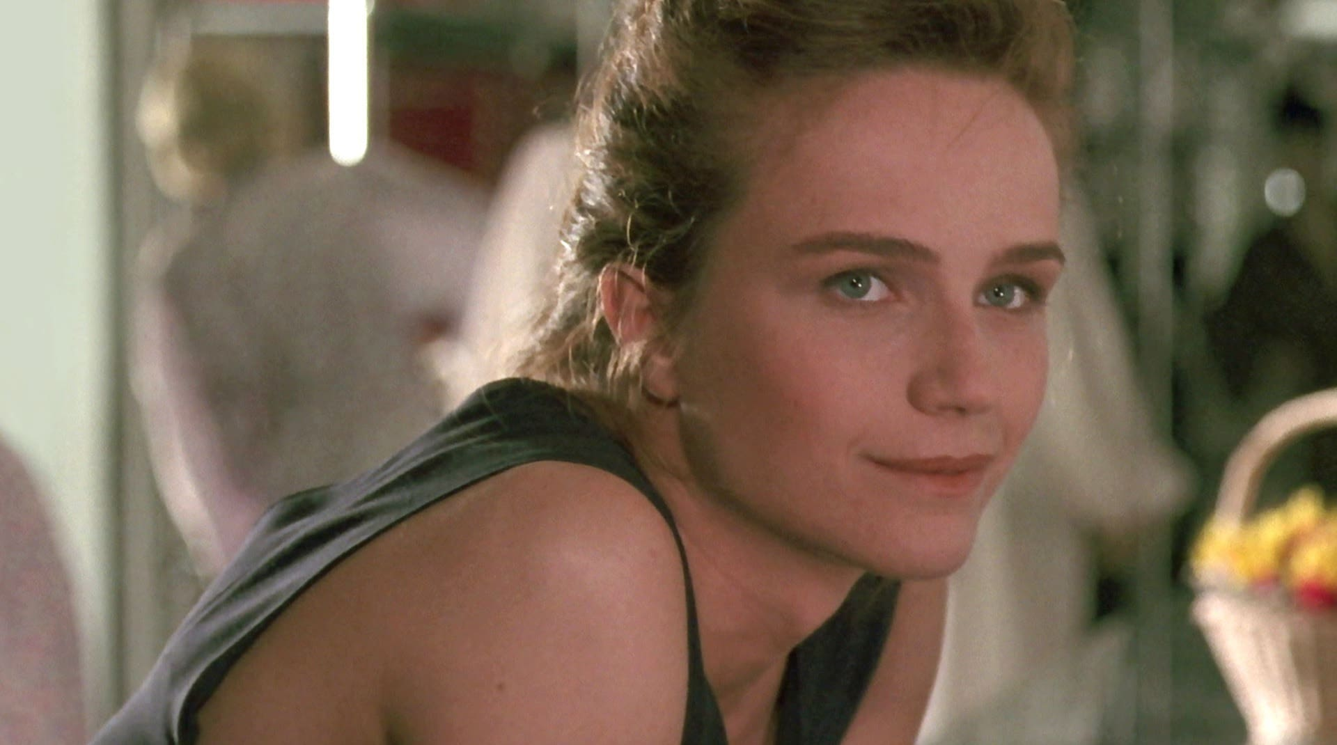 """Francesca Neri in """"Pensavo fosse amore invece era un calesse"""""""