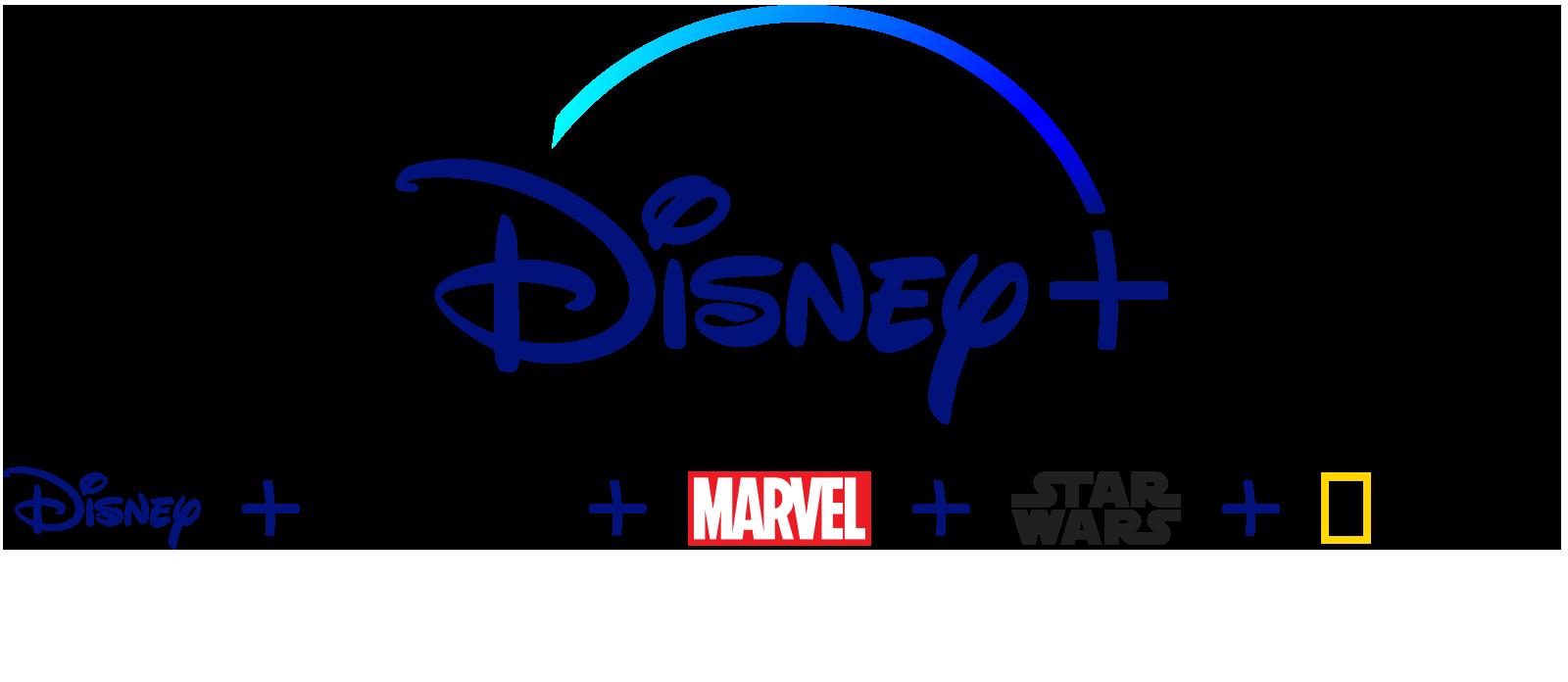 Le gemme nascoste su Disney+