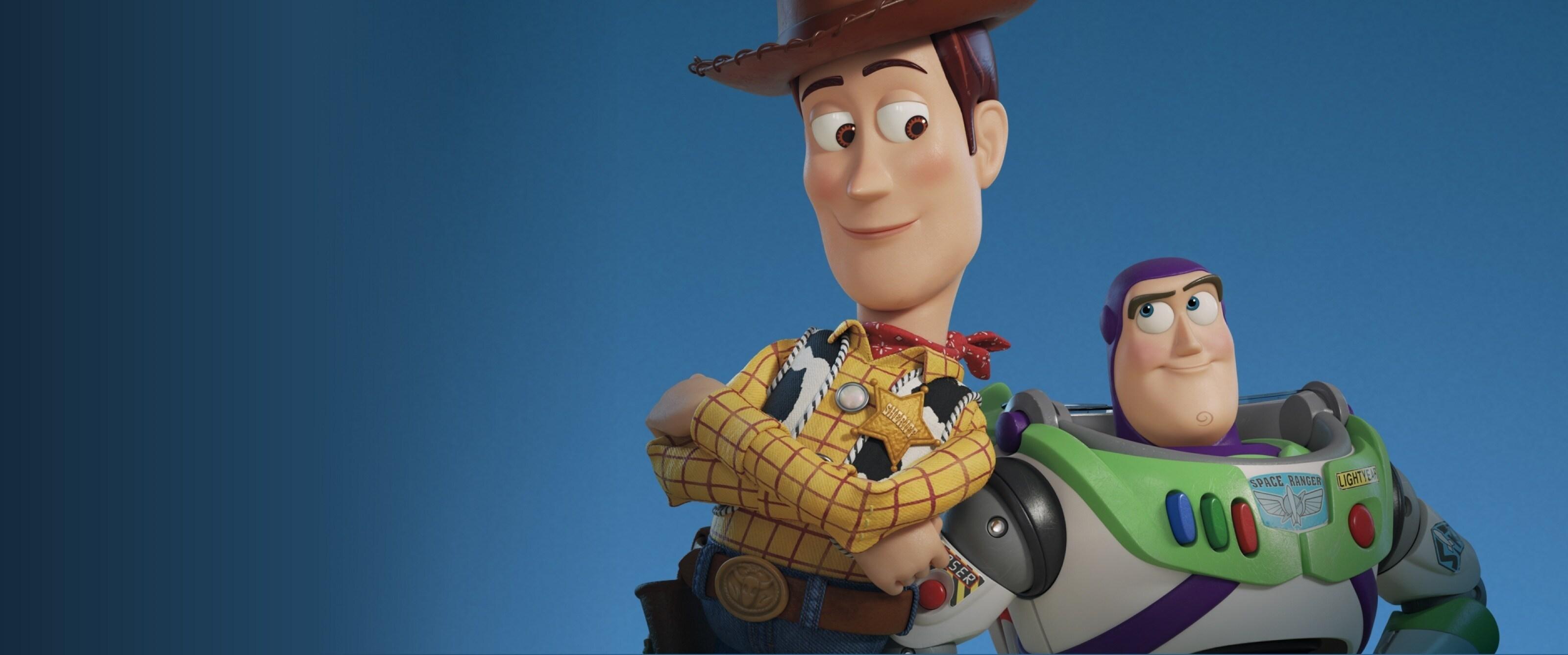 Explore the Disney•Pixar Collection at shopDisney