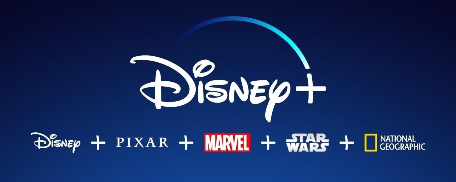 Dossier de presse - Disney+