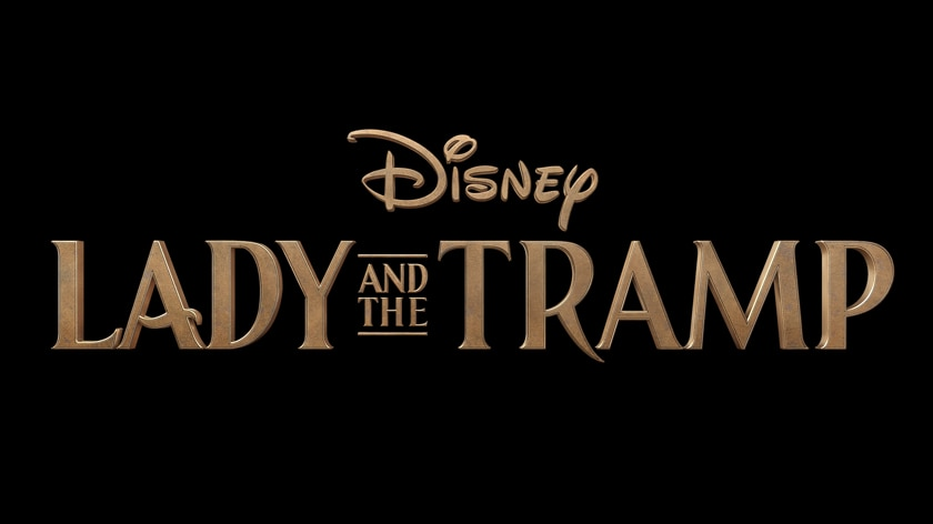 Meet the Cast of the New Live-Action Lady and the Tramp, Coming to Disney+