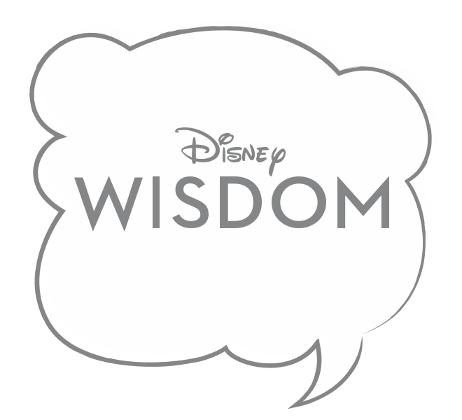 Shop Disney Wisdom Collection at shopDisney