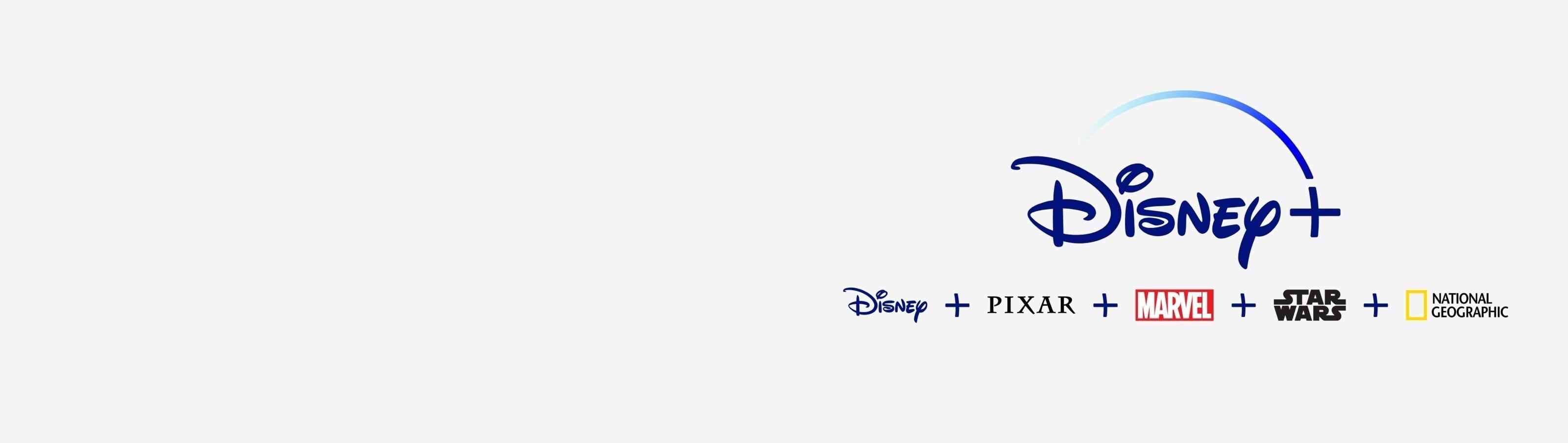 Find ud af mere om Disney+