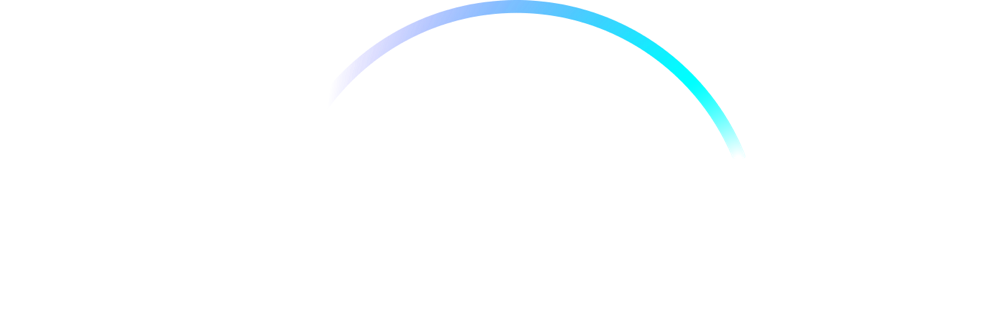 Featured Banner - Disney+ Now Available
