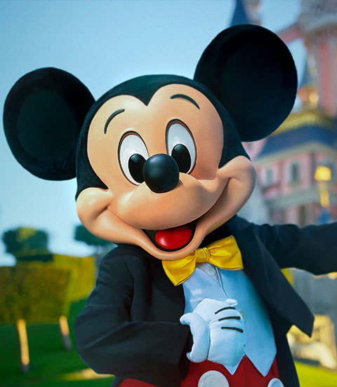 Disneyland® Paris | Riapertura