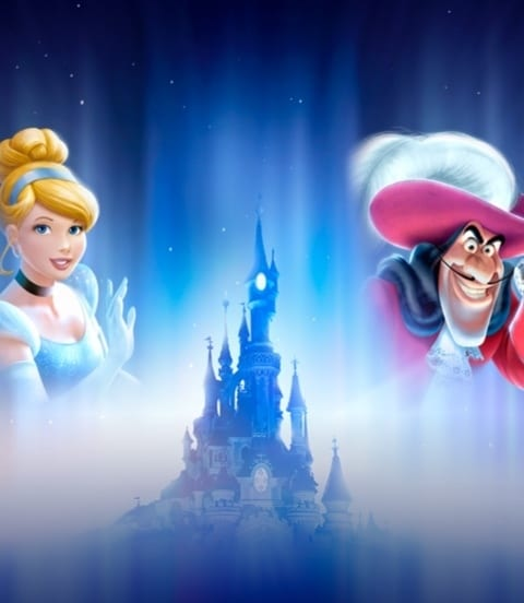 Disneyland Paris | Semana Mágica