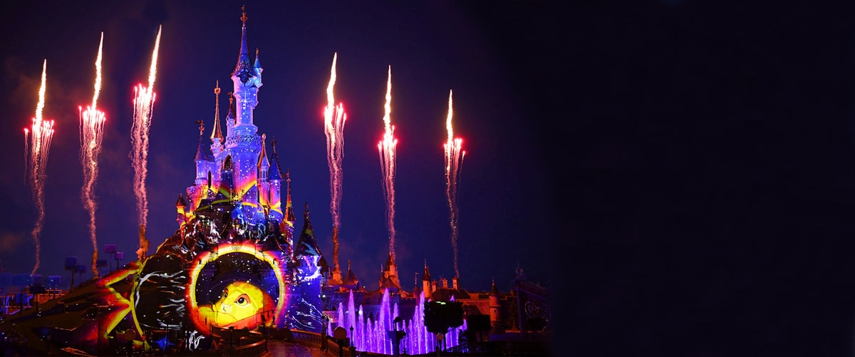 Parchi Disney | Disneyland Paris, Disney World & Crociere