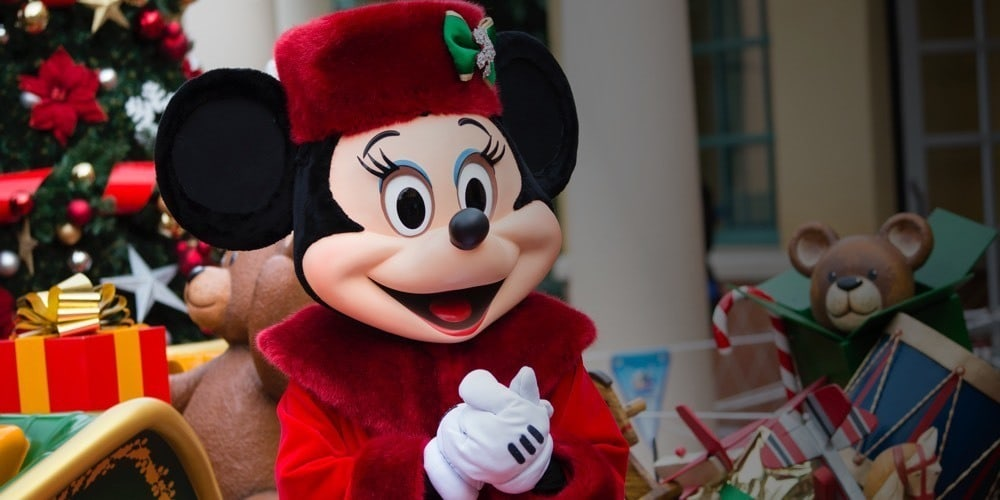 Disney World | Hotel and Ticket Deal