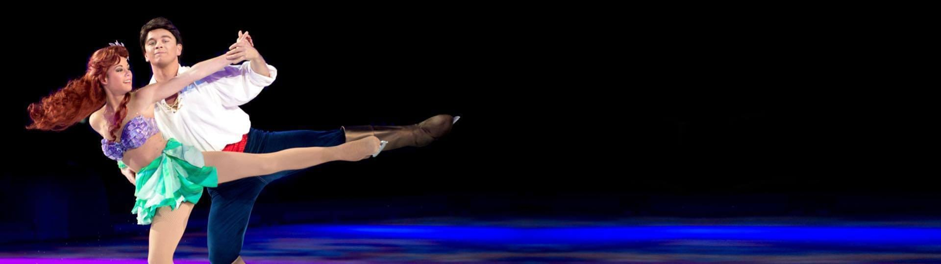 Christopher Robin | Disney on Ice