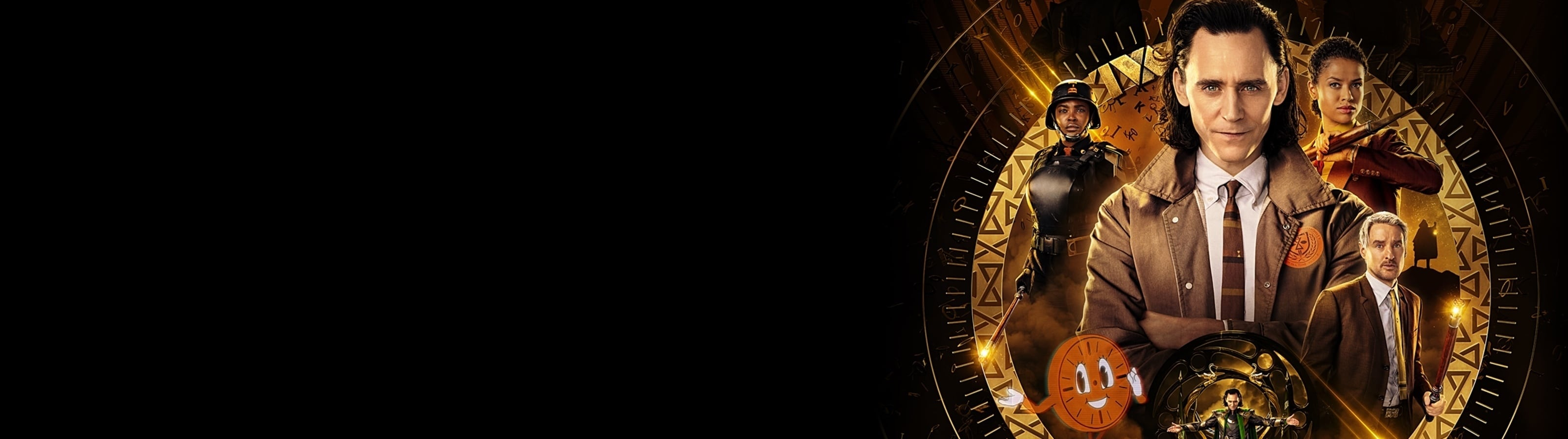 Marvel su Disney+: Gli ultimi show, le date di uscita e le serie in produzione