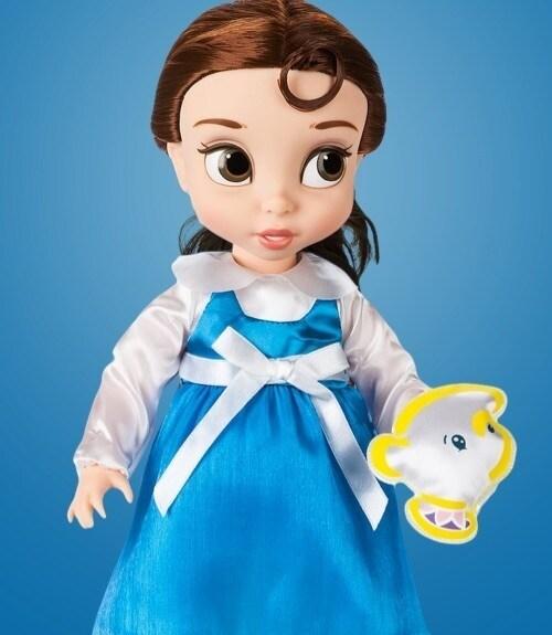 Disney Store | -30% sur une sélection d'Animators