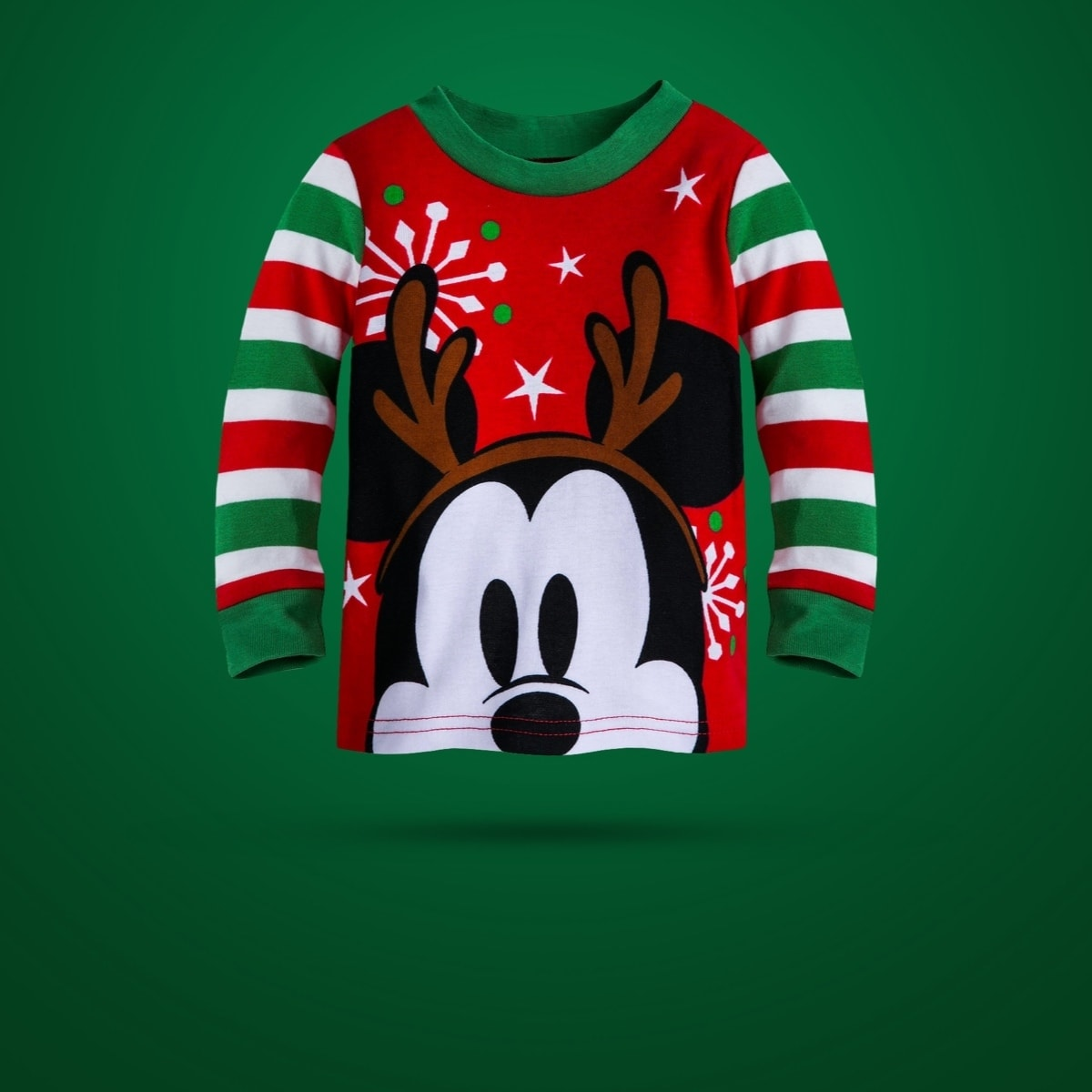 Disney Store | Black Friday Clothing Offers